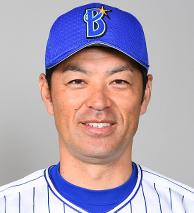 上田 佳範