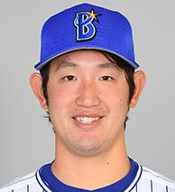 柿田 裕太