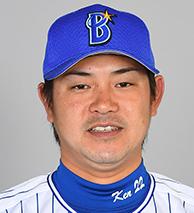 高崎 健太郎