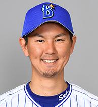 須田 幸太