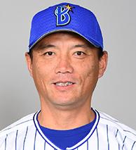 川村 丈夫