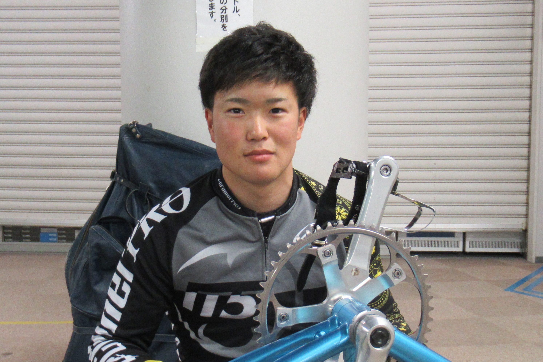 競輪 本日 の 当たる競輪(けいりん・KEIRIN)予想はエンジョイ|日刊プロスポーツ新聞社