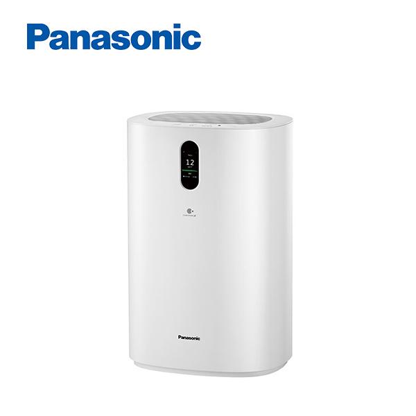 Panasonic 國際牌  nanoeX空氣清淨機