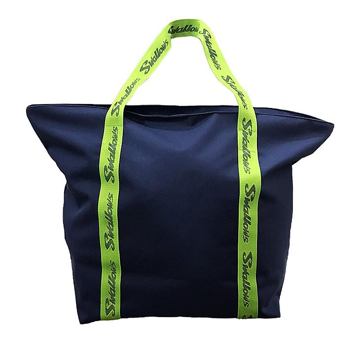 5万円福袋【抽選で150袋】