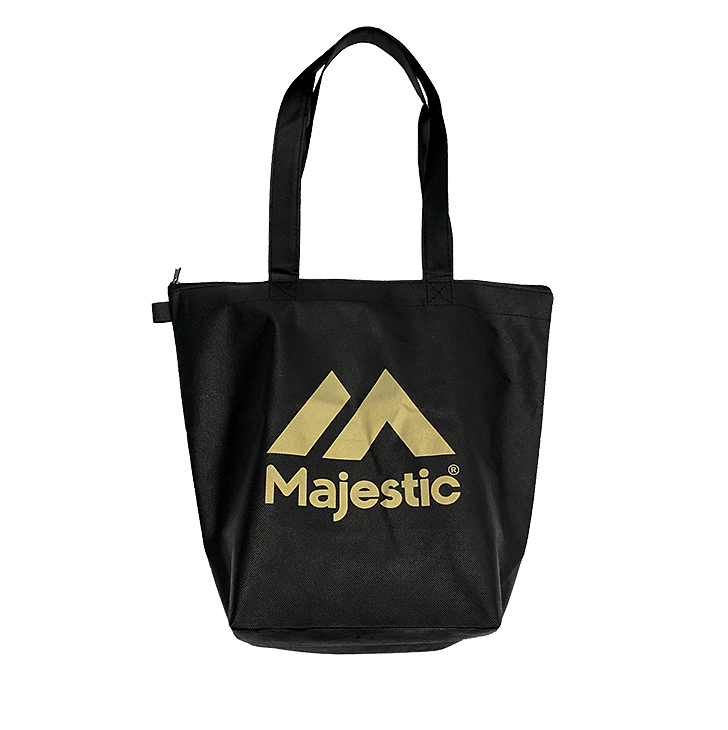 Majestic福袋2.5万円【抽選で200袋】
