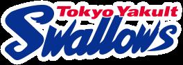 東京ヤクルトスワローズ 公式サイトTOPへ