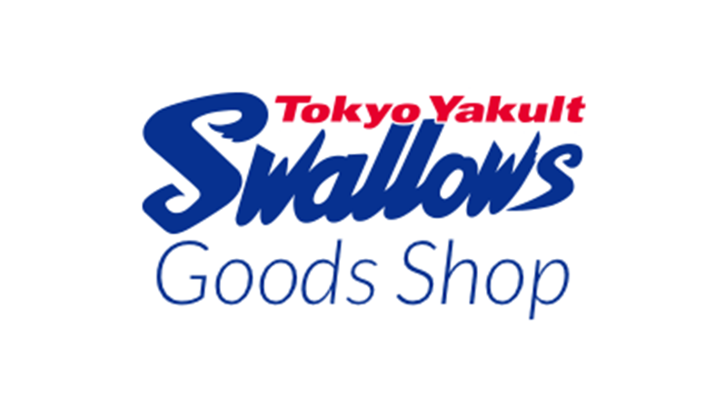 Official Goods shopでの購入