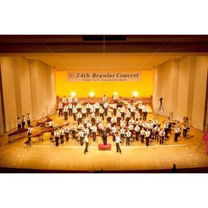 日本大学吹奏楽研究会