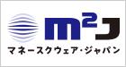 マネースクウェアジャパン