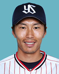 上田 剛史