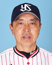 小川 淳司