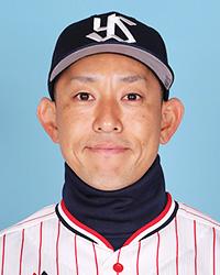 森岡 良介
