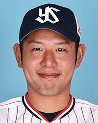 西田 明央 選手