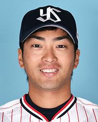 田代 将太郎 選手
