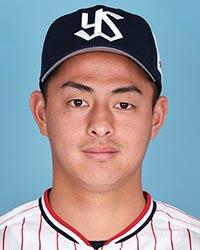 田川 賢吾 投手