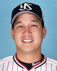 藤井 亮太 選手