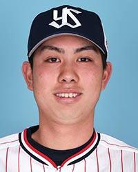 太田 賢吾 選手