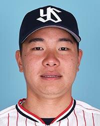 松本 直樹 選手