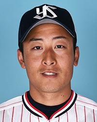 坂本 光士郎 投手