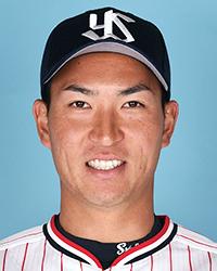 松本 友 選手