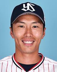 上田 剛史 選手