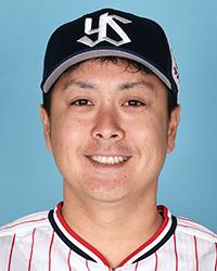 中澤 雅人 投手