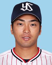 田代 将太郎選手