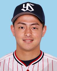 田川 賢吾