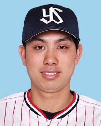 太田 賢吾