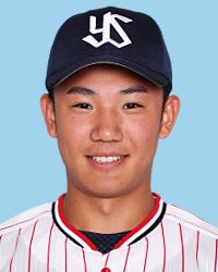 奥川 恭伸投手