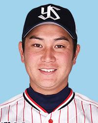 川端 慎吾選手