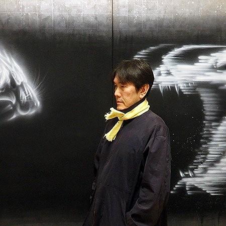 キリフデ イムさんのプロフィール画像