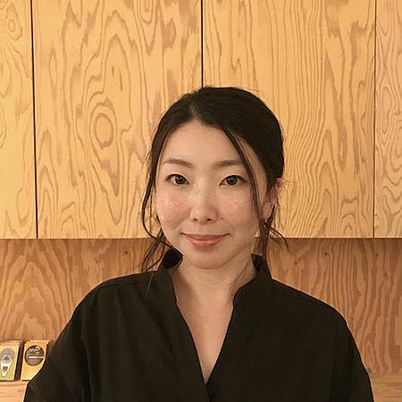 ふくかわゆめみ(絵本屋.com)さんのプロフィール画像