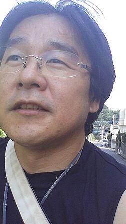 My-Toshiさんのプロフィール画像