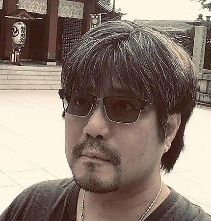塚本やすしさんのプロフィール画像