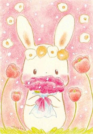 まりもさんのプロフィール画像