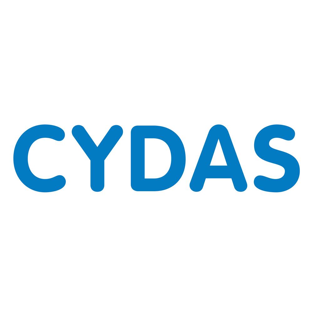 CYDASのCTOになりました