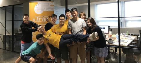 TripPlus Team