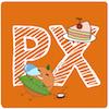 PrinXure 拍洗社