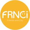 FRNCi-Friends And City