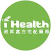 iHealth 台灣健康宅配科技