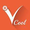 VCool