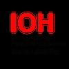 IOH 開放個人經驗平台