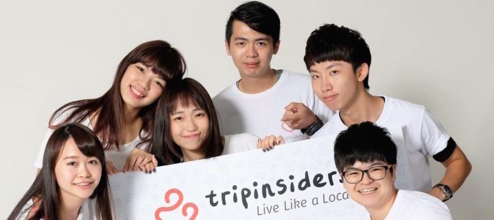 tripinsiders