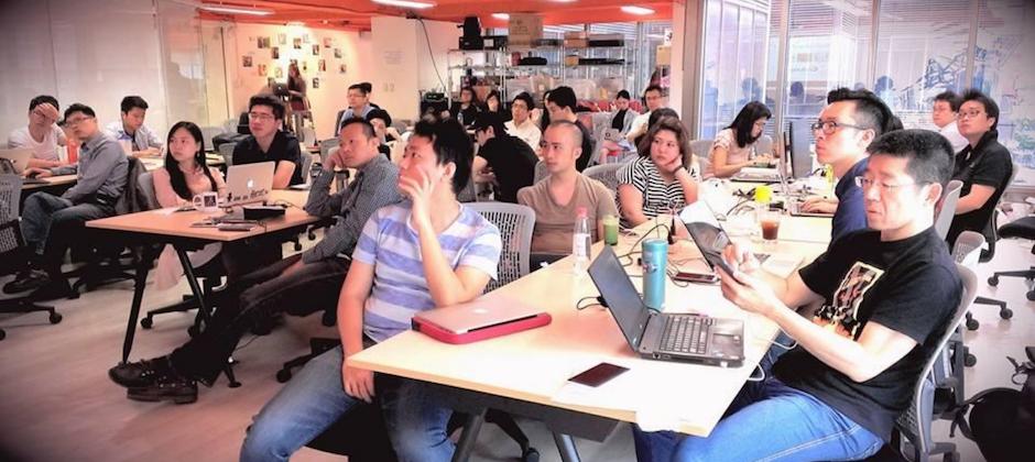 電子豹舉辦 電子報行銷攻略與實作課程