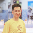 honest cofounder Isaac Tay