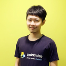 CTO & Cofounder of Pointimize