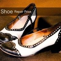 靴のおそうじ任せてください。ナオッテリア二子玉川高島屋の靴クリーニングサービス