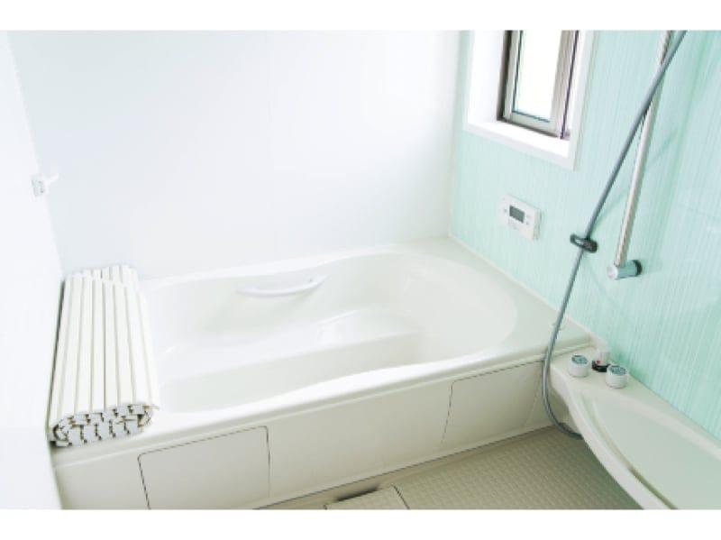 浴室クリーニング✨キレイはもちろん!圧倒的な作業スピード