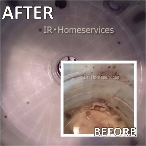 IR・ホームサービス...